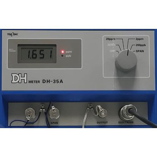 Máy lọc nước ion kiềm